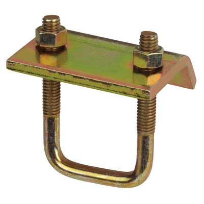 Superstrut U501 Beam Clamp